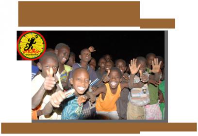 festival afrikabok senegal cinema CrowdFunding