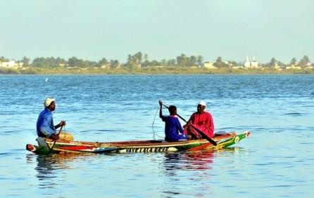 festival afrikabok senegal cinema fleuve