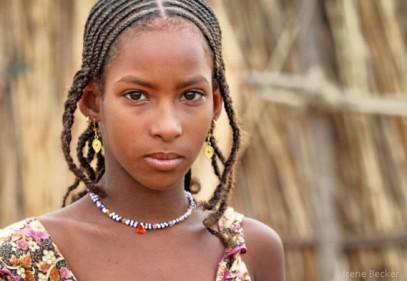 festival afrikabok senegal cinema peul irene becker