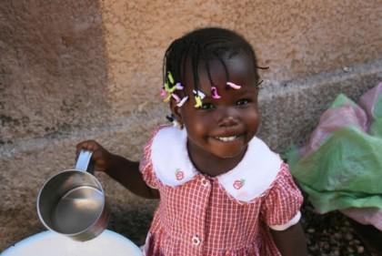 festival afrikabok senegal cinema sourire