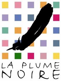 festival francophonie metissee centre wallonie bruxelles paris Prix Senghor