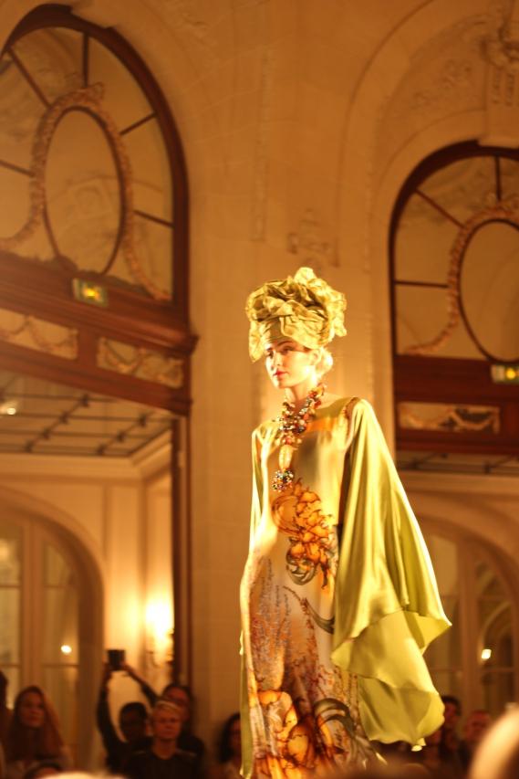 festival francophonie metissee thiane diagne