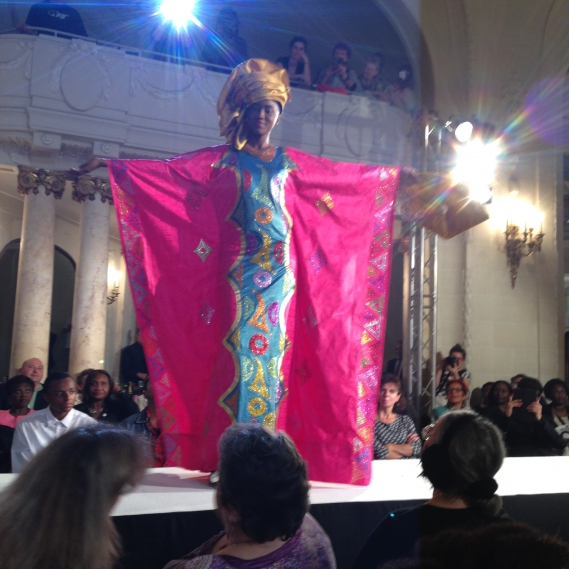 festival-francophonie-metissee-thiane-diagne (50)