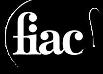 FIAC 2014 : La Création artistique s'installe au Grand Palais