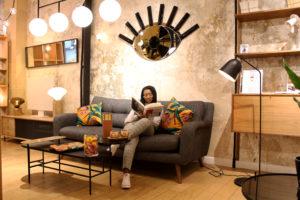 fleux decoration maison printemps concept store aissata 2018 04