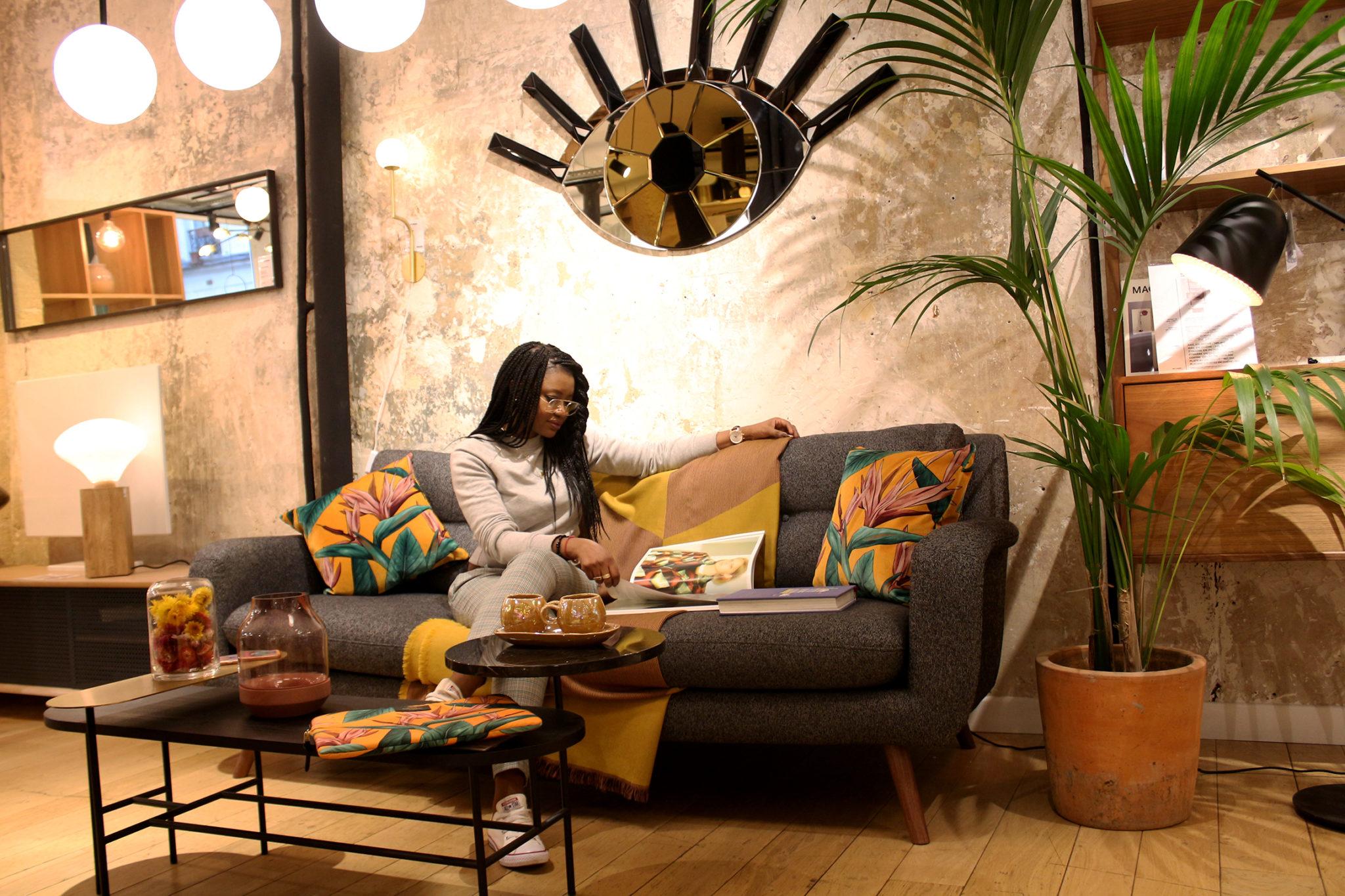 fleux decoration maison printemps concept store aissata 2018 08