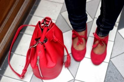forum des sacs frederict saint valentin concours