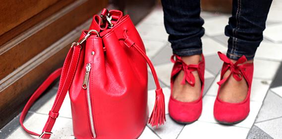 forum des sacs frederict saint valentin concours Une