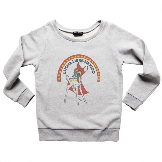 french-disorder-artbay-sweater-bambi