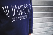 french-disorder-sweats-4