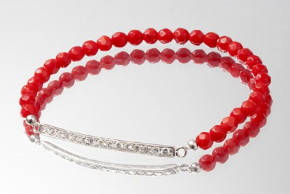 gomgomjewelry timodelle