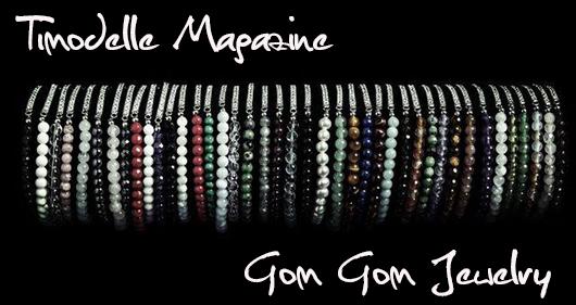 gomgomjewelry une
