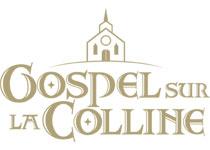 Séance de dédicace Gospel sur la Colline
