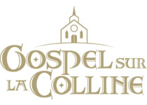 gospel sur la colline home