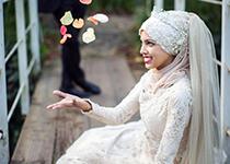 grand salond du mariage oriental musulman paris Home