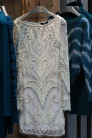 guess marciano collection autumn winter