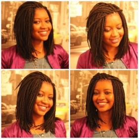 hairfro complement alimentaire accelerateur pousse cheveu afro box braids