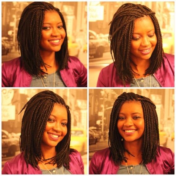hairfro-complement-alimentaire-accelerateur-pousse-cheveu-afro-box-braids J'ai testé HairFro, complément alimentaire accélérateur de pousse pour cheveux afro