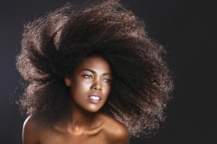 hairfro complement alimentaire cheveux afro Concours