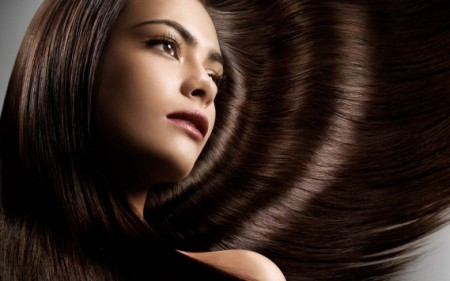 hairfro complement alimentaire pousse cheveux