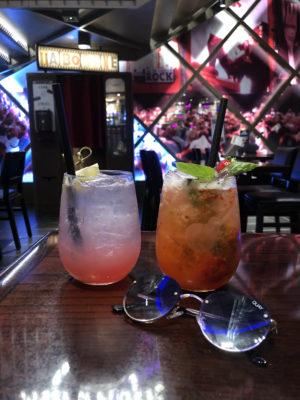 hard rock cafe paris restaurant 3 2020 02