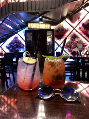 hard rock cafe paris restaurant 3 2020 03