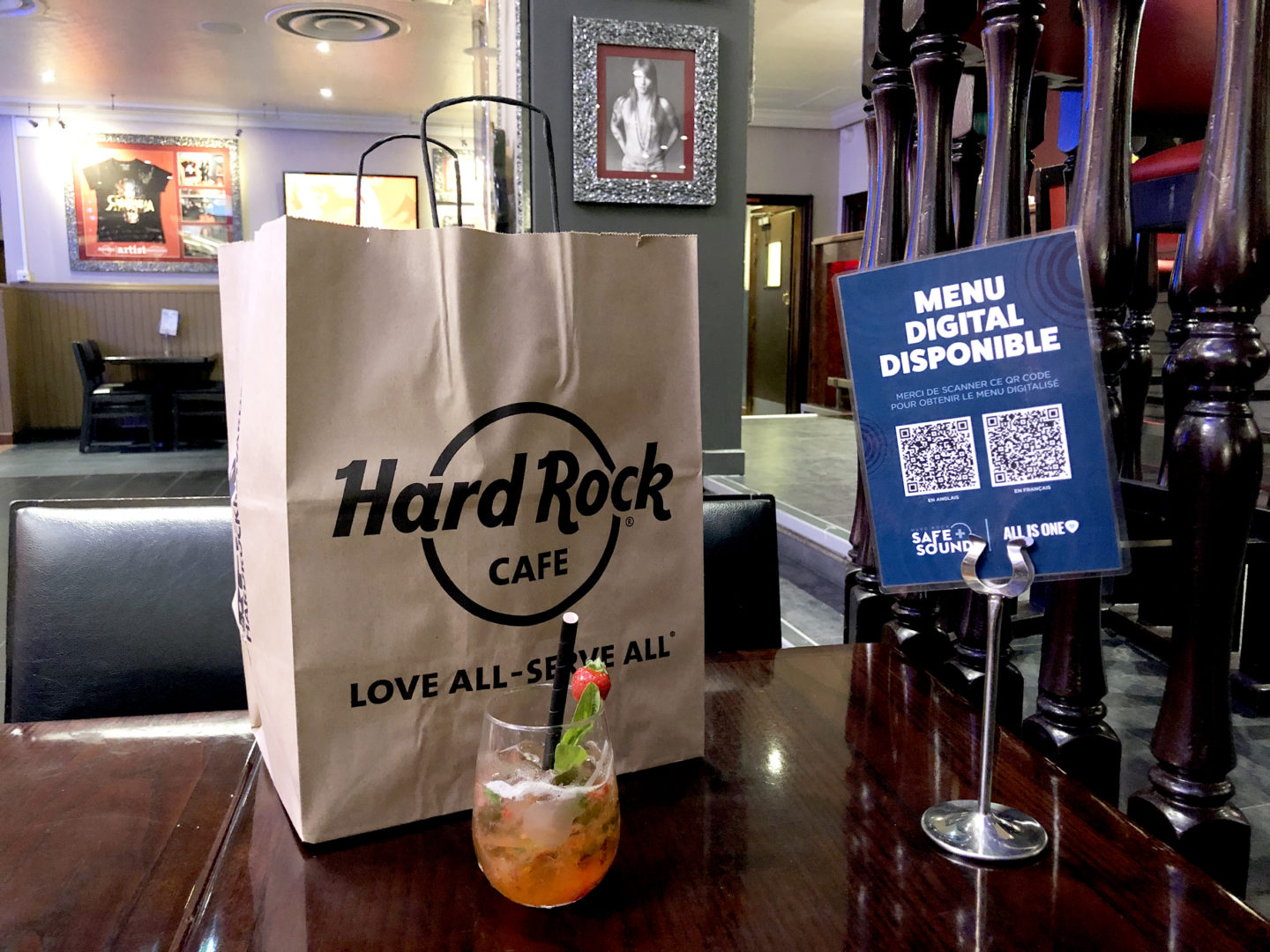 hard rock cafe paris restaurant 3 2020 08
