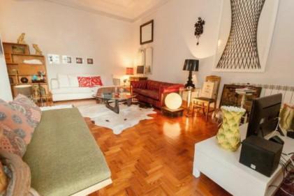 house trip appartement lisbonne