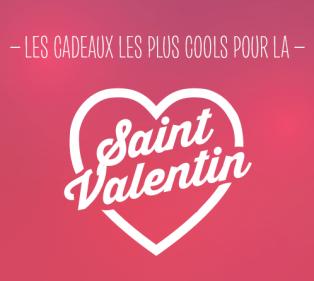 idee saint valentin homme cadeauxfolies