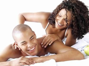 idees cadeaux homme cadeaux folies pardonner massage