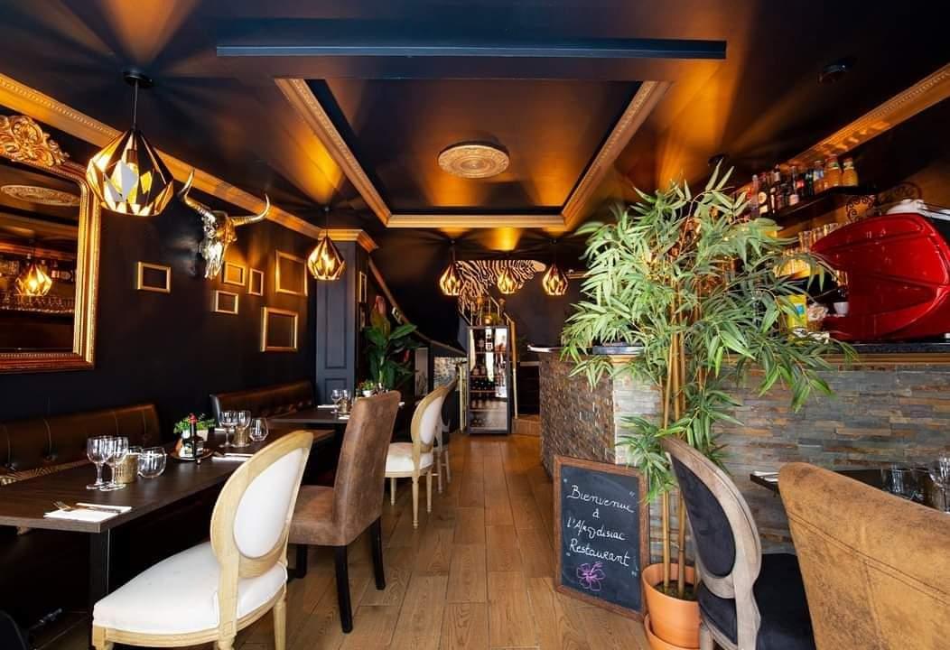imagelafrodisiac restaurant africain paris 03