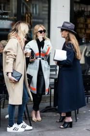 indispensables automne veste et manteaux