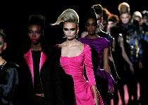 La Fashion Week en quelques chiffres