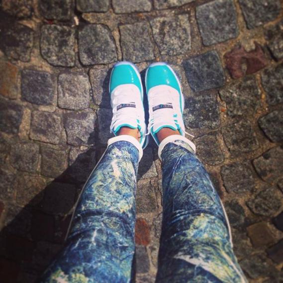instagram_timodellemagazine_sneakers_festival_01