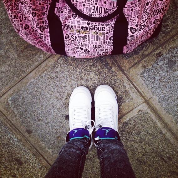 instagram_timodellemagazine_sneakers_festival_05