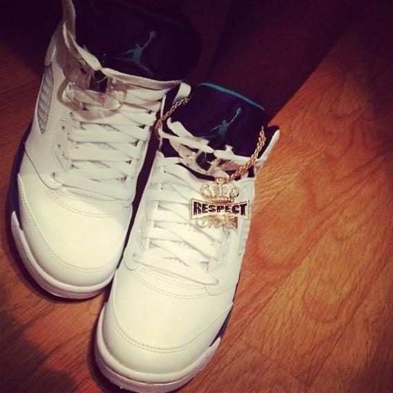 instagram timodellemagazine sneakers festival