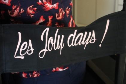 joly days journee beaute paris
