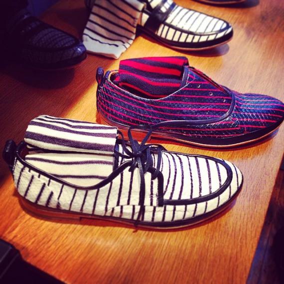 jour-ferie-paris_olivier Jour Férié Paris : Chaussures Dandy pour homme et femme