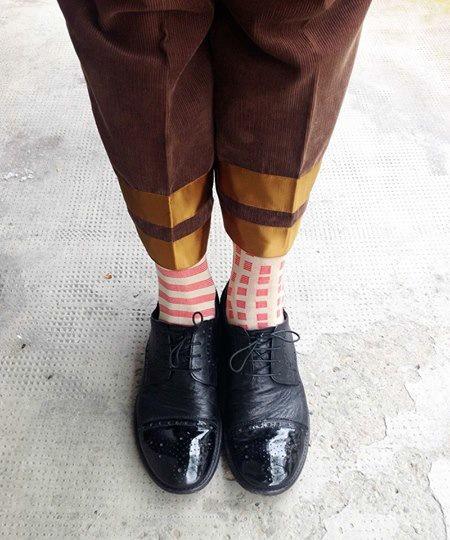 jour ferie paris oybo chaussettes