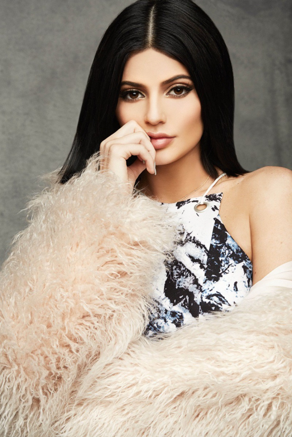 kendall-Kylie-Topshop-Holiday-5 Kendall + Kylie pour Topshop