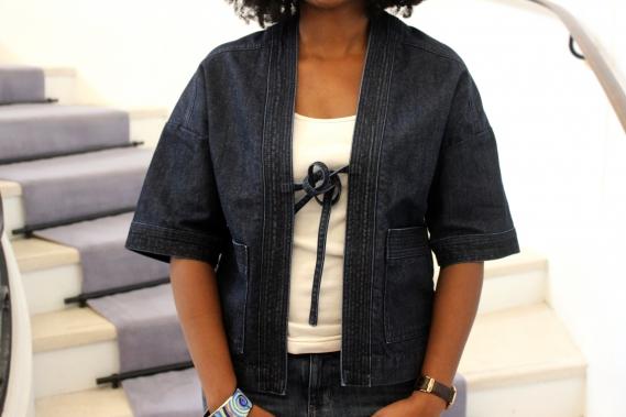 kimono-bonobo-jeans-rebirth-collection-eco-responsable_03 Rebirth, la collection éco-responbable par Bonobo Jeans