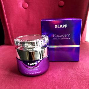 klapp cosmetics repagen 24 hydra soin anti age 03
