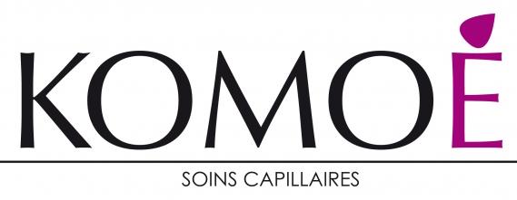 komoe cheveux naturels test timodelle magazine