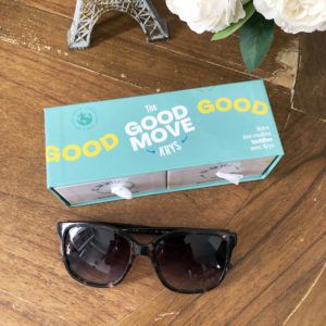 krys opticien good move lentilles environement 05