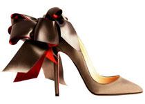 Exposition à l'Atelier Richelieu : La Chaussure, une Passion Française