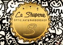 La Shaperie ouvre un nouveau salon rue Saint-Martin