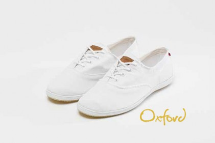 lafeyt oxford