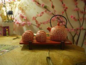 lanqi paris massage chinois ventre Chi nei Tsang 07 1