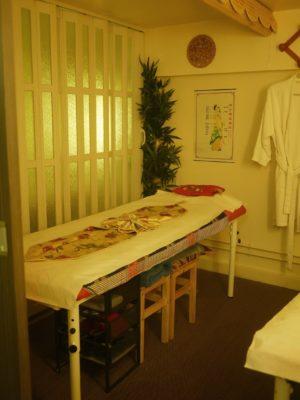 lanqi paris massage chinois ventre Chi nei Tsang 08