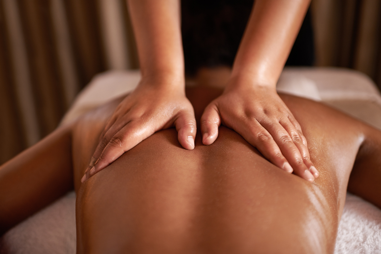 lanqi paris massage chinois ventre Chi nei Tsang
